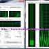 Tambah Kelajuan / RAM komputer tanpa MODAL !!