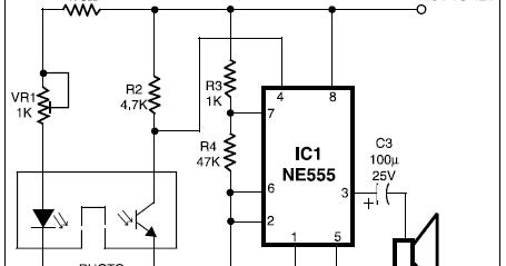 Stop Automatic Motor Circuit Manual Motor Wiring Diagram