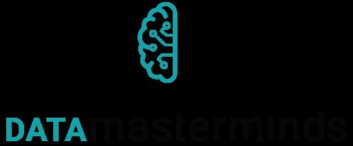 Data Masterminds
