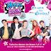 Musique : Toutes les chansons des saisons 1 et 2 de Maggie & Bianca Fashion Friends