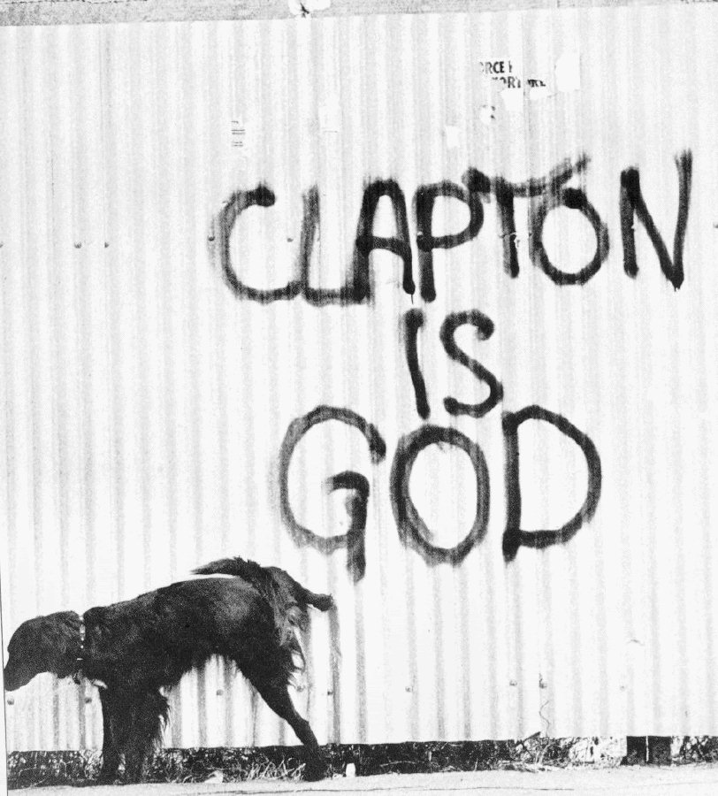 Clapton+Is+God.jpg