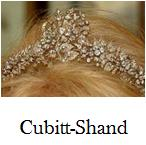 http://queensjewelvault.blogspot.com/2015/07/the-duchess-of-cornwalls-cubitt-shand.html