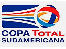 Deportes Tolima vs Deportivo la Guaira en Copa Sudamericana 2016