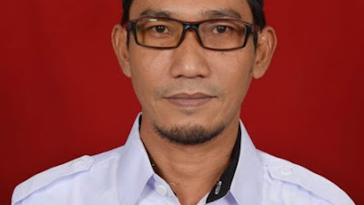 Narasi Mafia Tanah Menjadi Hantu dan Framing Merusak Kemajuan di Pantura Tangerang