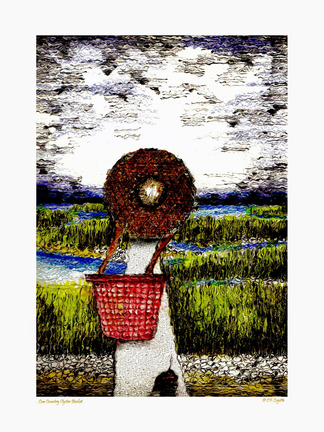 http://fineartamerica.com/featured/low-country-oyster-basket-c-f-legette.html?newartwork=true