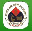 Indian Agricultural Research Institute (IARI) Recruitment 2020/15 - Walk in for 03 SRF, Semi Skilled Labour Posts