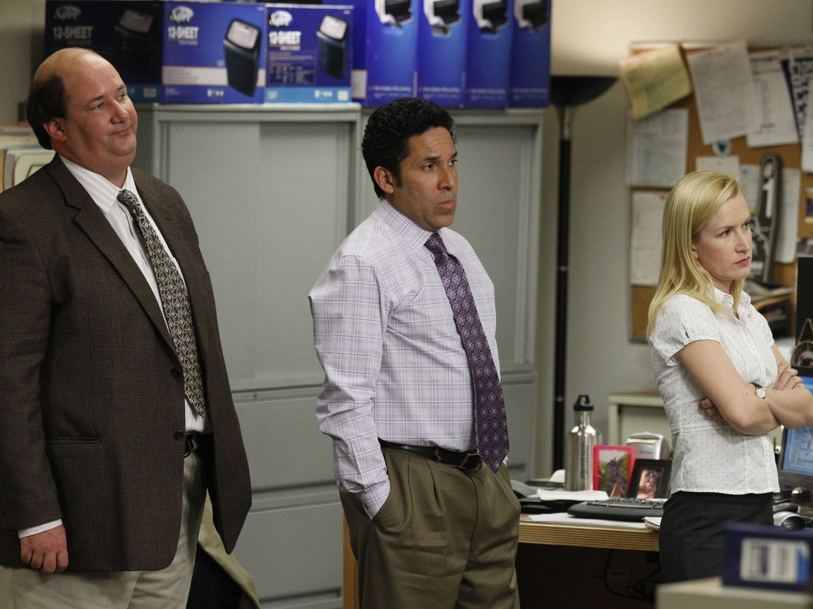 The office season 7 episode 23 online for free 1 movies website - The office online season 6 ...