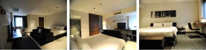 S33 Sukhumvit Hotel