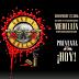 ¡Hoy inicia la venta de boletas para el concierto de Guns N' Roses en Colombia!