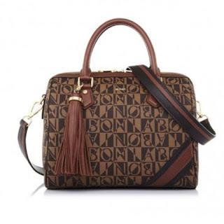 Bonia Handbags