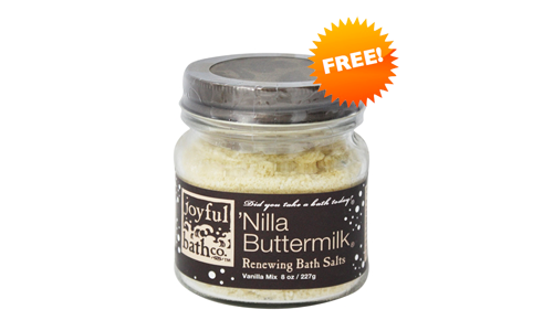 free bath salt samples, free bath salt sample, free legal bath salt samples, free bath salts, free bath salt, joyful bath co