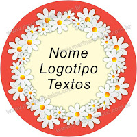 https://www.marinarotulos.com.br/rotulos-para-produtos/adesivo-primavera-laranja-label-redondo