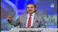 برنامج شكة دبوس حلقة الثلاثاء 27-12-2016 تقديم عصام شلتوت