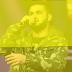 Resul Aydemir O Ses Masal Şarkısı