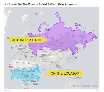 http://www.boredpanda.com/true-size-countries-mercator-map-projection-james-talmage-damon-maneice/
