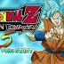 Best PPSSPP Setting Dragon Ball Z Shin Budokai 5 Mod PPSSPP Setting Blue or Gold Version.14.apk