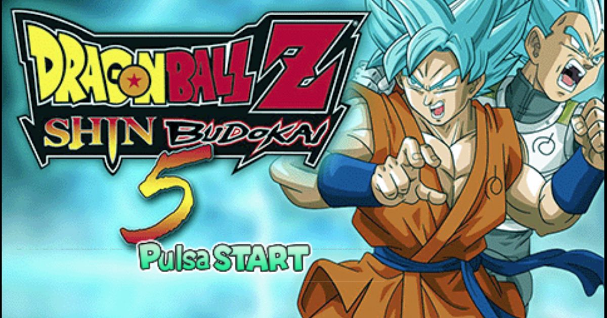 dragon ball z buus fury zip file download