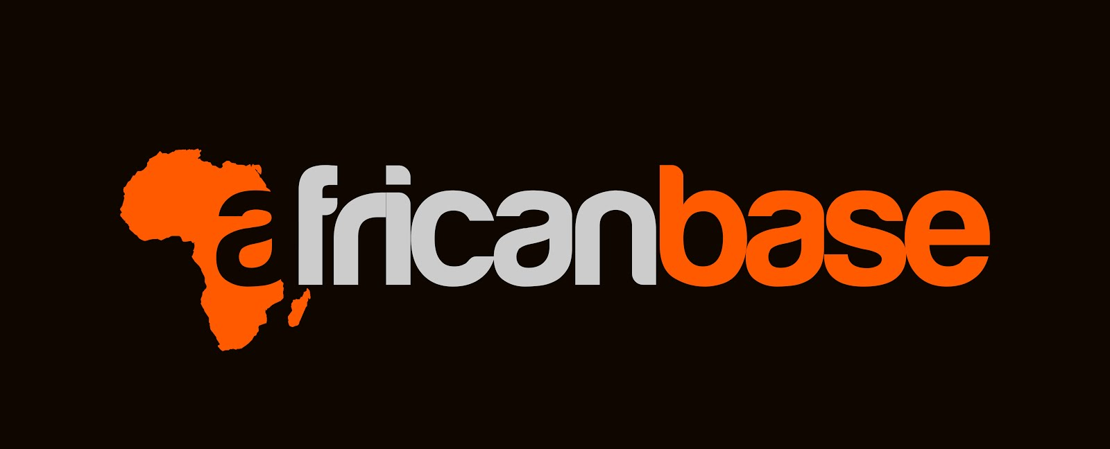 Africanbase Blog No#1 Entertainment, Music, News, Tech and Health Blog