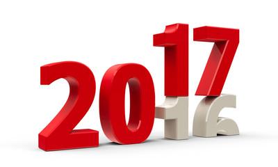 Feliz 2017 SAP - Consultoria