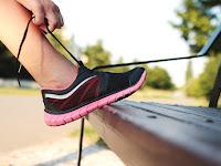 5 Macam Olahraga yang Baik Untuk Kesehatan