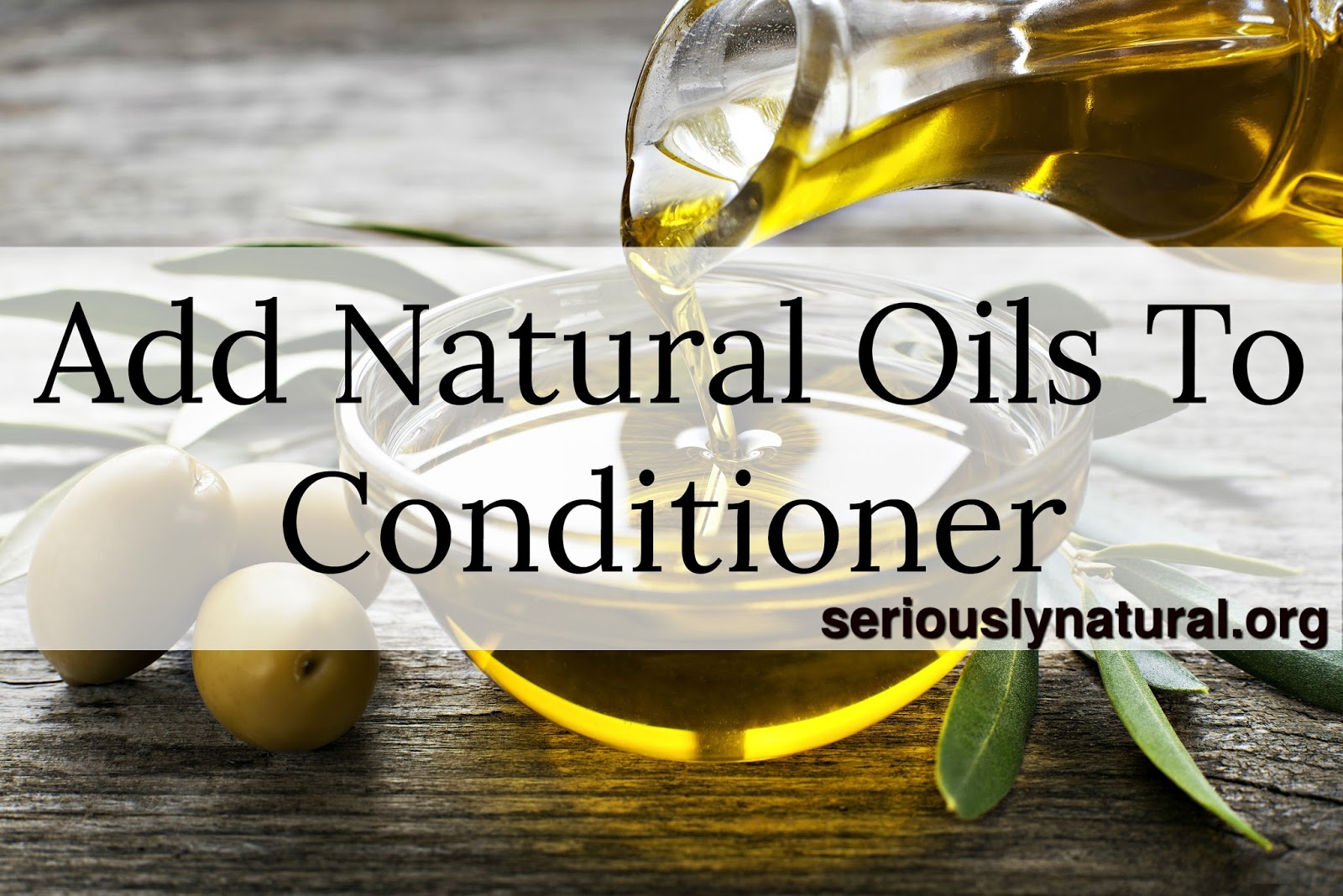 Click here to buy Now Solutions, Organic Jojoba Oil, Moisturizing Multi-Purpose Oil to add to your conditioner