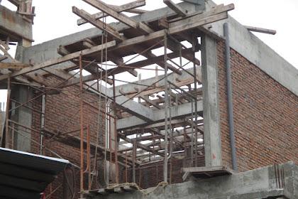 Batu Bata Merah Berkualitas Untuk Bangunan Kokoh