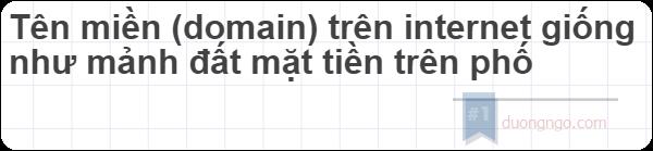 ten-mien-nhu-dat-mat-tien-tren-pho