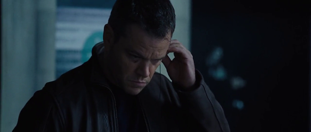 Splited 200mb Resumable Download Link For Movie Jason Bourne 2016 Download And Watch Online For Free