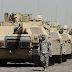 Сюрприз Путину: Обама снял ограничения на поставки вооружения союзникам в Сирии