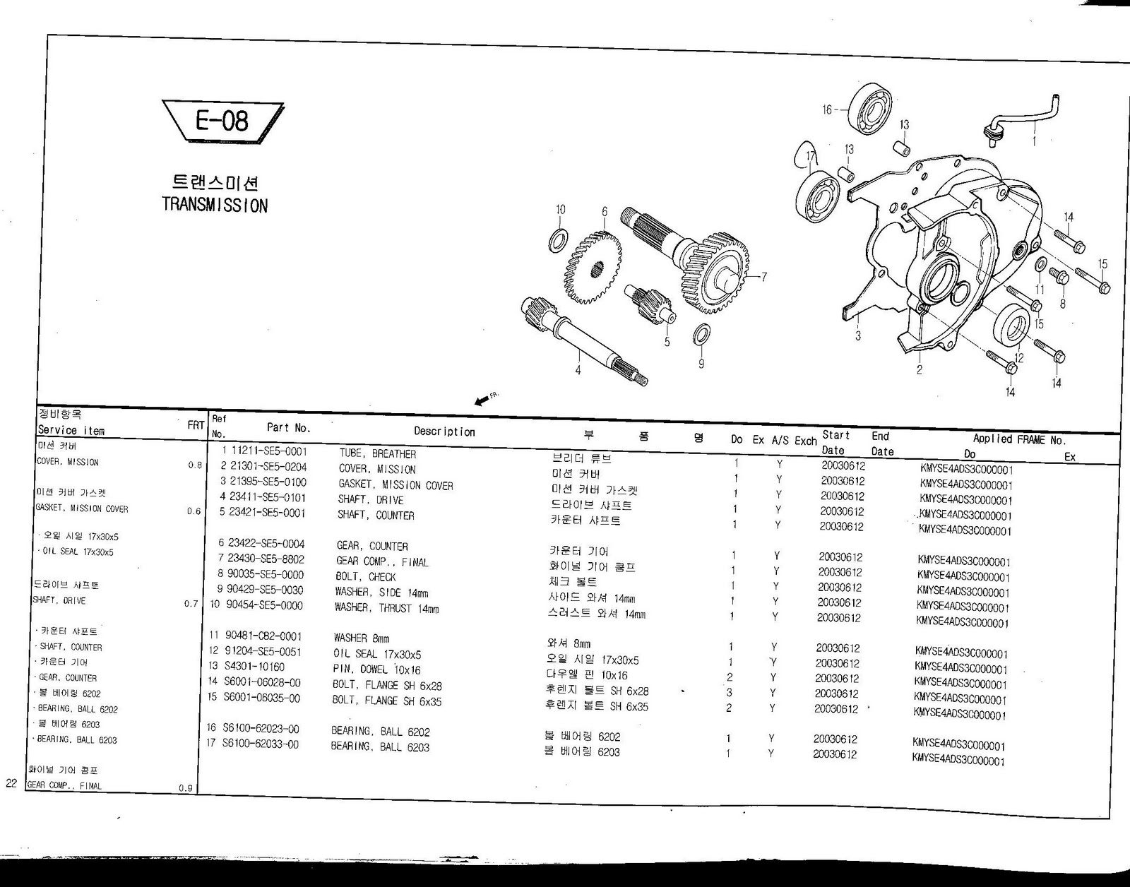 50cc Honda Engine Parts Diagram Content Resource Of Wiring Martin Racing Performance Daelim Manuals For Mrp Rh Martinracingperformance Blogspot Com