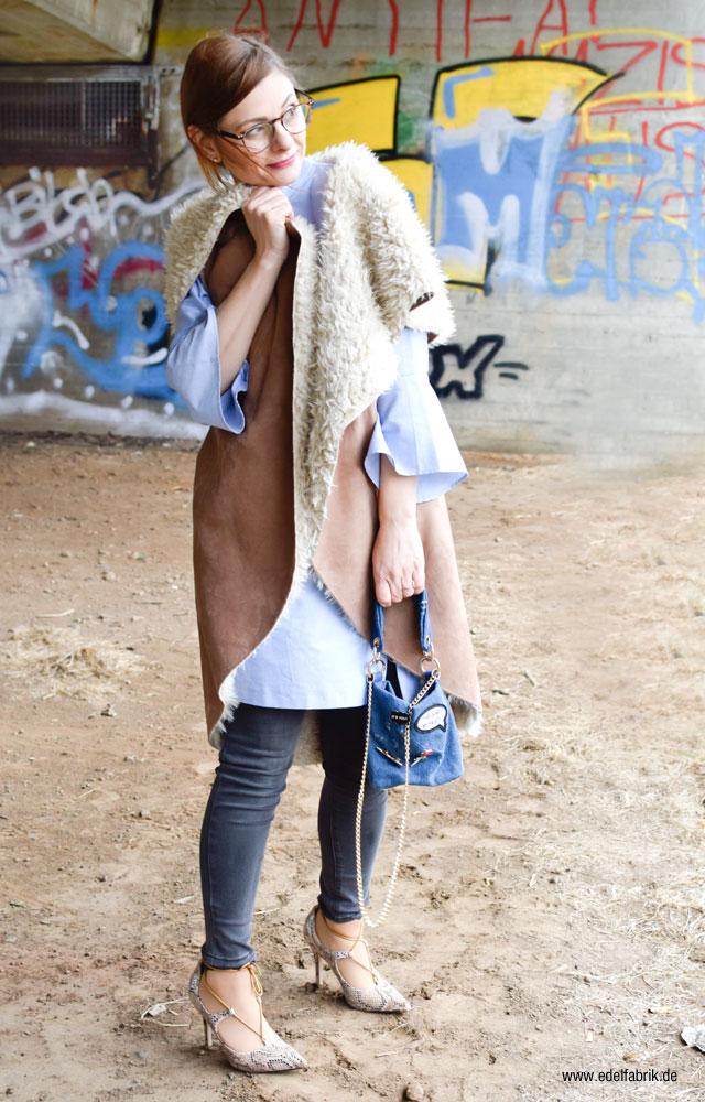 jeans und kleid kombinieren elegante kleider dieses jahr. Black Bedroom Furniture Sets. Home Design Ideas