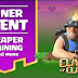 [Event] Sự kiện chiết khấu Elixir 10% khi train Miner trong clash of clans