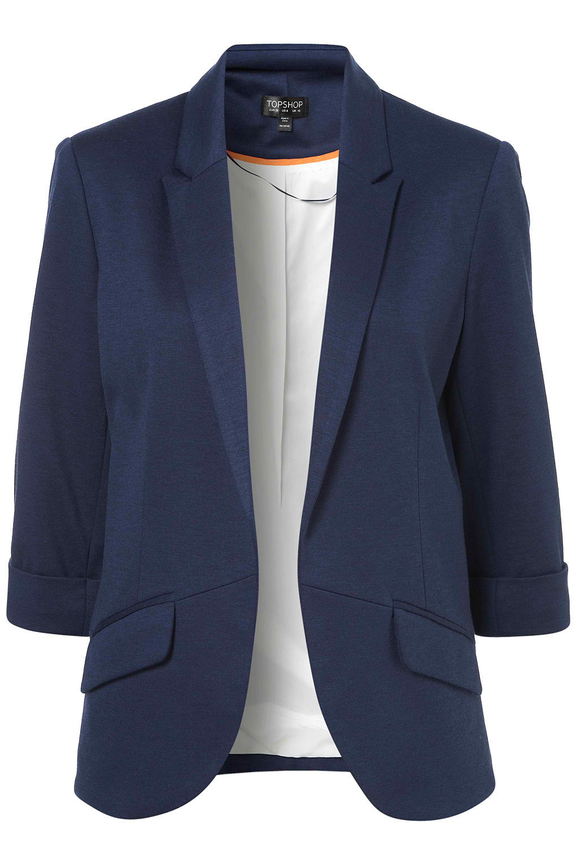 2014 New Men Jacket Male Slim Cloth One Button Blazer