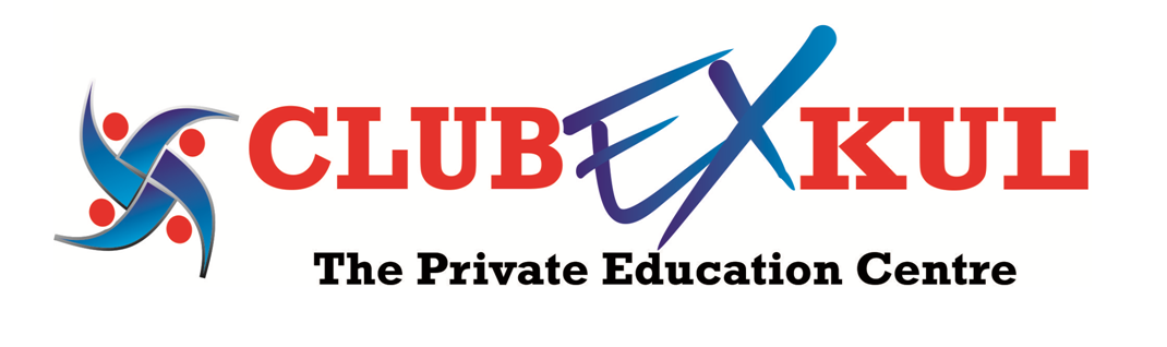 Club EXkul - The Private Education Centre in Medan