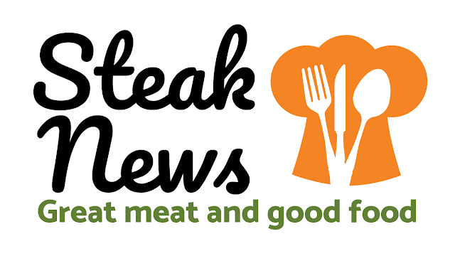 Welcome to Steak News