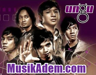 Download Lagu Ungu Band Mp3Terbaru 2017