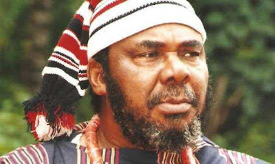 37+5 Proverbs Inspired By Veteran Actor Pete Edochie