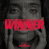 "Kardinal Offishall feat. Celebrity Marauders, Joey Montana, Pree - ""Winner"""