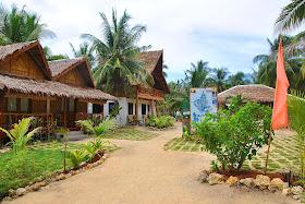 Kermit Surf Resort Siargao (Siargao Island/General Luna