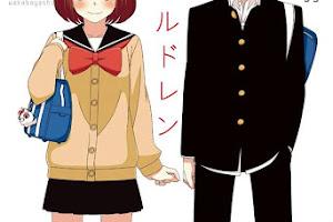 """El manga """"Tsuredure Children"""" llegara a su fin en el tomo #12"""