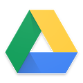 download-google-drive-android-app-apk