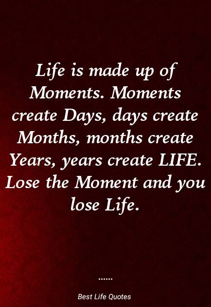 Best Motivational Quotes about Life with Image | Diary Love Quotes