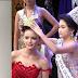 PH's Liza Sofia Hansen is Little Miss Princess International 2017 1st Runner-Up