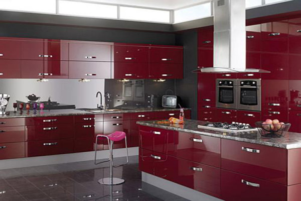 Ikea Kitchen Cabinets how to save thousands on an ikea-type kitchen
