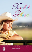 http://lachroniquedespassions.blogspot.fr/2014/01/lovett-texas-tome-3-sauve-moi-de-rachel.html