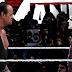Sting siente que su ultimo combate tiene que ser contra The Undertaker