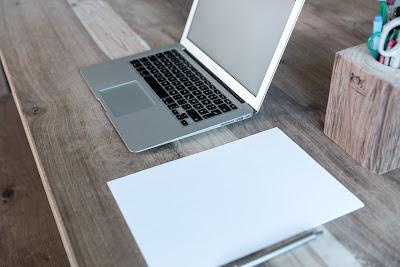 Dizüstü bilgisayar, Bilgisayar, Laptop, Çalışma masası, Proje