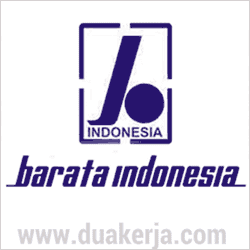 Lowongan Kerja BUMN PT Barata Indonesia (Persero) Terbaru Agustus 2017