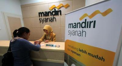 Lowongan Kerja Jobs : Retail Sales Executive PT Bank Syariah Mandiri Membutuhkan Tenaga Baru Seluruh Indonesia