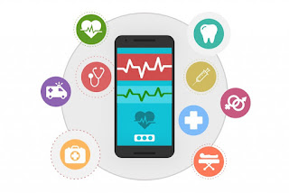 IAF launches MedWatch mobile health app